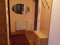 Apartament 1 camera 40 mp, et 1, central , Floresti