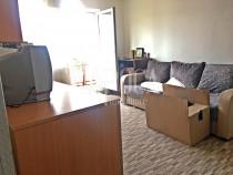 Apartament 3 camere decomandate, 65 mp, modern, Marasti