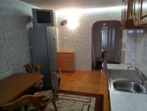 Apartament 3 camere decomandate in cart. Marasti