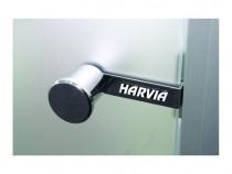 Maner orizontal pentru usa sauna Harvia