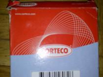 Semering Corteco Dr.cutie Fiat Doblo 1,4