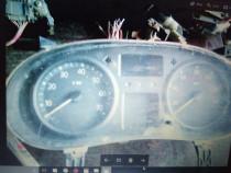 Ceasuri de bord Renault Clio 2