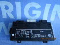 Modul confort BMW E38 728i ; 8376068 (usa)