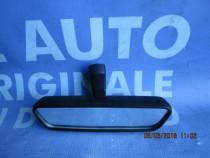 Oglinda BMW E38 ; 8174088