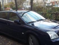 Opel Signum - 187CP