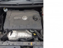 Motor Opel A20DTH Insignia Astra J 70 mii km Motor bloc moto