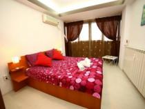7866 Apartament decomandat 2 camere Magheru Piata Romana