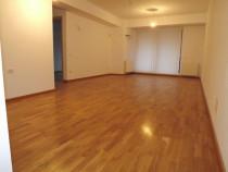Apartament 3 camere 100 mp unirii birouri sau locuinta