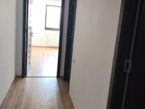 Apartament 3 camere,  finalizate Chiajna zona linistita