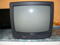 Televizor daewoo 54 cm