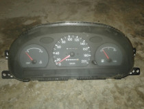 Ceasuri bord Hyundai