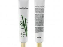 Crema carbon pentru rejuvenare faciala cu laser(BLS-MSLCC01)