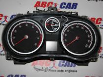 Ceasuri de bord Opel Corsa 1.4 benzina P0013252153
