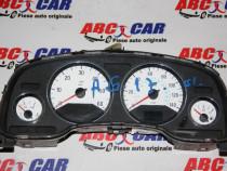 Ceasuri de bord Opel Astra G 1.7 DTI 110080157 96251051