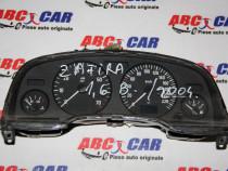 Ceasuri de bord Opel Zafira A 1.6 benzina 24461751JD