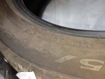 Anvelope vara 215 50 r17 Pirelli Cinturato p7