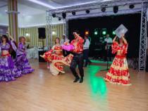 Dansatori Constanta, trupa de cabaret pt evenimente,nunti,bo