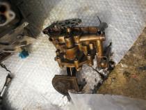 Pompa ulei Peugeot 307 1,6 benzina nfu 16v 110 cp dezmembrar