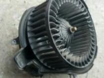 Aeroterma / Ventilator   bord Opel Astra g
