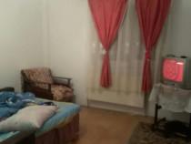 Apartament 3 camere cart. Bogdan Voda