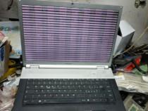 Laptop Sony Vaio VGN-FZ21Z