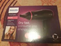 Uscator de par Philips