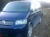 Volkswagen multivan,transporter,variante,schimburi