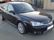 Ford Mondeo ST 2.2TDCI