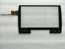 Touchscreen Navigatie Auto ZP-008-Ver01