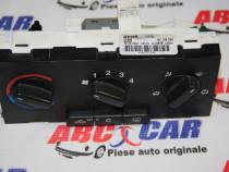 Panou comanda AC Opel Astra G BEHR: 90673 GM: 173734