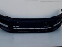 Bara Fata Volkswagen Passat B8 An 2015-2018
