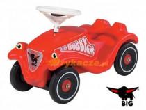 BIG Masinuta de impins Bobby Car Classic Big