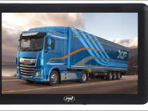 "Navigatii gps pni 7"", 8gb, 256ram,camion-primo truck full eu"