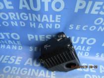 Carcasa filtru aer Jeep Cherokee ; 53013107AE