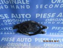 Ventilator racire motor Jeep Cherokee ; 52404763