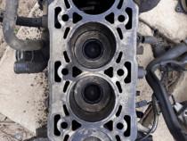 Piese motor hyundai santa fe 2.0D, D4Ea