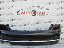 Bara Spate Audi A5 Sportback An 2017-2018