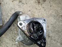Pompa de vacuum Fiat Marea 1,9 jtd