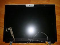 Ecran complet Display LCD Fujitsu Siemens Amilo Pa 3553