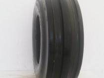 Anvelopa 12.5/12-18 Dunlop Cauciucuri si Anvelope SECOND