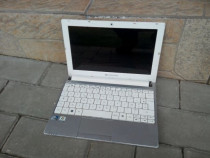 Dezmembrez Packard Bell Pav80 Dot SE Pav = 80 Pret F Mic