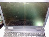 Laptop acer aspire 5570z dezmembrez