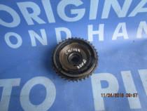 Pinion pompa injectie BMW E46 ; 1352-2247566