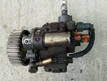 5WS40008 9651590880 Pompa Injectie Citroen Ford