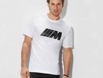 Tricou original Bmw M marimea S