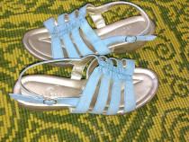 Sandale nr.40