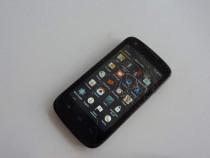 Orange NIVO - Coolpad 7560u touchscreen fisurat | Display ok