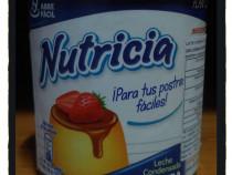 Crema lapte condensat 397 gr
