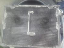 Radiator clima  mercedes clk w208