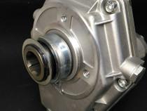 Amplificator pompa hidraulica Grupa 3 + Grupa 2